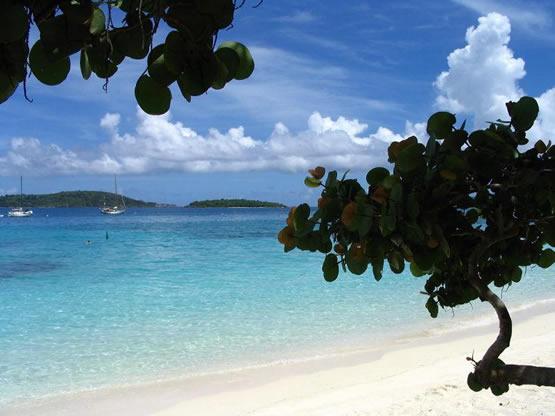 Caribbean Beaches Worlds Best Beaches Vacation Information