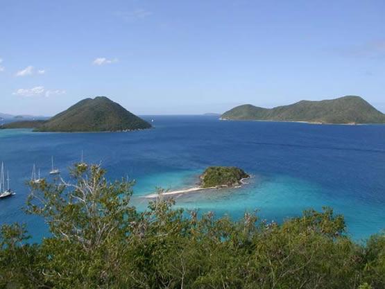 Best of us virgin islands