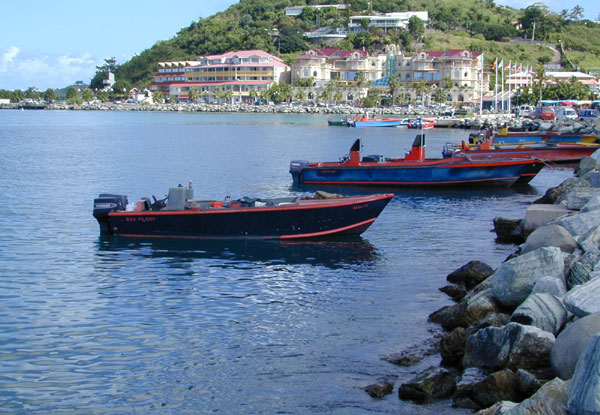 Fidelity luxury catamaran charters bvi yacht charters for St maarten fishing